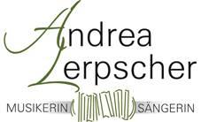 Lerpscher Andrea