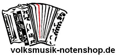 Logo Notenshop