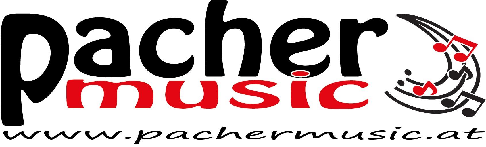 Pacher Music