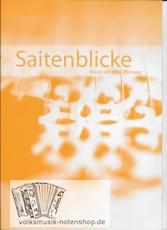 Saitenblicke Heft 4 - Hans Vilsmeier - versandkostenfrei