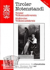Die schönsten Harfenstücke von Thomas Steiner
