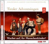 Tiroler Adventsingen 2018