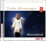 Tiroler Adventsingen 2017