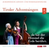 Tiroler Adventsingen 2016