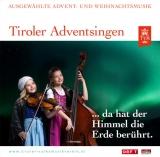 Tiroler Adventsingen 2016