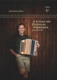 8 Stücke für Steirische Harmonika von Johannes Servi - Folge 1