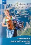 Andrea Lerpscher