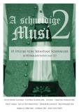 A schneidige Musi 2 - 10 dreistimmige Stücke v. Sebastian Schwaiger, mit CD; versandkostenfrei