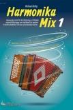 Harmonika Mix 1 - versandkostenfrei
