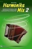 Harmonika Mix 2 - versandkostenfrei