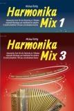 Harmonika Mix Bundle 1 + 3- versandkostenfrei