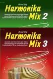 Harmonika Mix Bundle 2 + 3