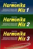 Harmonika Mix Bundle 1, 2 + 3