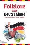 Folklore aus Deutschland