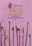 Tradmotion - Hermann Härtels - Lustige Streiche 2